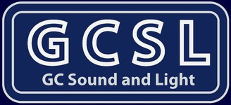 GC Sound and Light